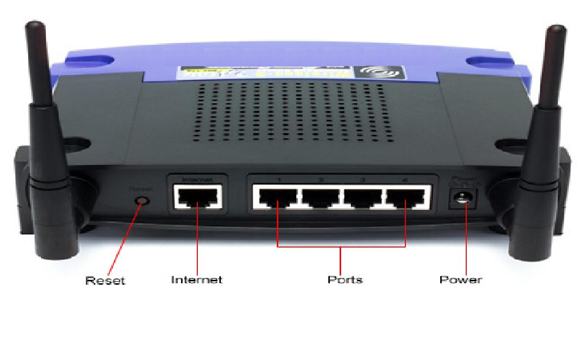 how to change ssid name on dlink router