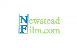 Newstead Film