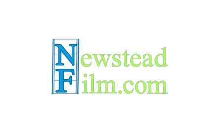 Newstead Film
