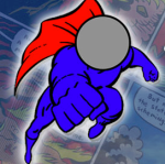 Superheroes of Victoria