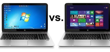 Windows-7-vs-Windows-8