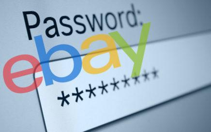 ebay-password-change