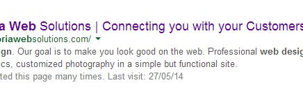 meta-description-web-marketing
