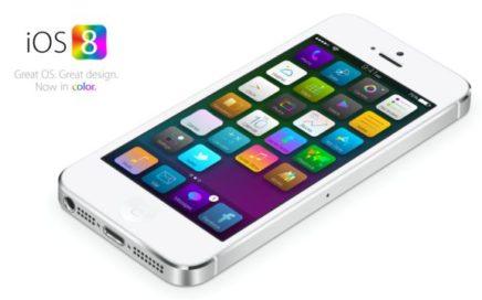 iOS-8-apple