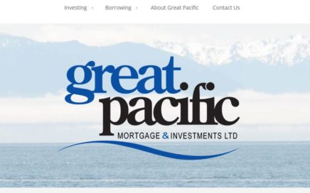 Great Pacific Mortgage and Investments